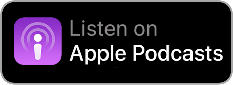 Listen on apple
